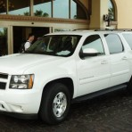 Roundtrip Transportation from SJD Airport to Cabo Hotels