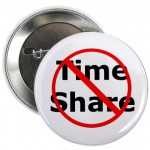 no_time_share_button